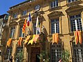 Salon de Provence.JPG