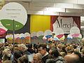 Salon des vignerons indépendants 2013 (3).JPG
