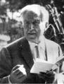 Salvatore Cardella.png
