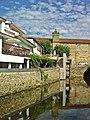 Salzedas - Portugal (3345241174).jpg