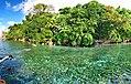 Samal beach 2.jpg