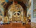 Samara. Saints Peter and Paul Church P8101394 2580.jpg