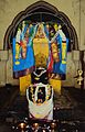 Samathshishya shree meru swami .tanjaavar.jpg