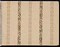 Sample Book, Sears, Roebuck and Co., 1921 (CH 18489011).jpg