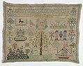 Sampler, 1765 (CH 18616505).jpg