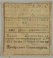 Sampler (USA), 1826 (CH 18474151).jpg