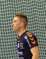 Samuel Foucault handball.JPG