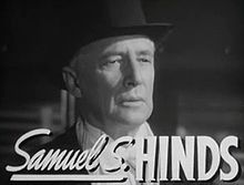 Samuel S Hinds in Grand Central Murder trailer.jpg