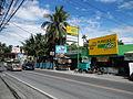 SanMateo,Rizaljf5430 07.JPG