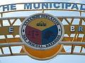 SanPascual,Batangasjf9059 05.JPG