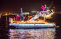 San Diego Bay Parade of Lights 2014 (15403014204).jpg