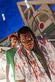 San Diego Comic Con 2014-1419 (14779923181).jpg
