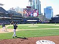 San Diego Padres Will Myer.jpg