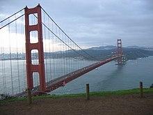 San Francisco-Golden Gate Bridge.jpg
