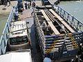 San Jorge Puerto Barco con el Ganado.jpg