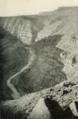 San Juan River canyon.png