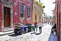 San Miguel de Allende, México (26018231003).jpg