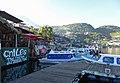 San Pedro La Laguna (12) (38702129824).jpg