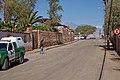 San Pedro de Atacama-CTJ-IMG 5509.jpg