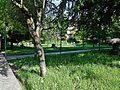 San Piero a Sieve-giardino 1.jpg