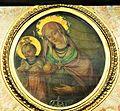 San Pietro in Vincoli - Altare di San Sebastiano 4.jpg