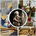 San Rocco,San Donato e la Madonna Assunta 2014-06-18 11-35.jpg