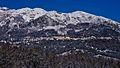 San Rufo sotto la neve.jpg