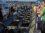 San Sebastian race boat kaiku 1190547.jpg