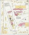 Sanborn Fire Insurance Map from Adrian, Lenawee County, Michigan. LOC sanborn03900 004-20.jpg