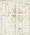 Sanborn Fire Insurance Map from Adrian, Nobles County, Minnesota. LOC sanborn04243 001-2.jpg