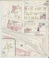 Sanborn Fire Insurance Map from Akron, Summit County, Ohio. LOC sanborn06577 001-11.jpg