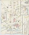 Sanborn Fire Insurance Map from Ann Arbor, Washtenaw County, Michigan. LOC sanborn03909 001-8.jpg