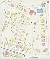 Sanborn Fire Insurance Map from Auburn, Cayuga County, New York. LOC sanborn05750 003-19.jpg