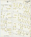 Sanborn Fire Insurance Map from Bangor, Penobscot County, Maine. LOC sanborn03427 003-22.jpg