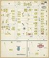 Sanborn Fire Insurance Map from Bridgeton, Cumberland County, New Jersey. LOC sanborn05430 004-22.jpg