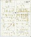 Sanborn Fire Insurance Map from Cadott, Chippewa County, Wisconsin. LOC sanborn09511 002,5-2.jpg