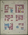 Sanborn Fire Insurance Map from Chicago, Cook County, Illinois. LOC sanborn01790 017-14.jpg