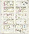 Sanborn Fire Insurance Map from Gloucester City, Camden County, New Jersey. LOC sanborn05490 002-7.jpg