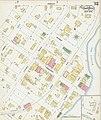 Sanborn Fire Insurance Map from Grand Rapids, Wood County, Wisconsin. LOC sanborn09564 004-12.jpg