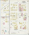 Sanborn Fire Insurance Map from Kalamazoo, Kalamazoo County, Michigan. LOC sanborn04060 003-9.jpg