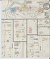 Sanborn Fire Insurance Map from Lorain, Lorain County, Ohio. LOC sanborn06770 001-1.jpg
