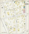 Sanborn Fire Insurance Map from Melrose, Middlesex County, Massachusetts. LOC sanborn03786 002-6.jpg