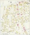 Sanborn Fire Insurance Map from Nantucket, Nantucket County, Massachusetts. LOC sanborn03800 003-5.jpg