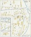Sanborn Fire Insurance Map from New Berlin, Chenango County, New York. LOC sanborn06110 003-5.jpg