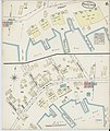 Sanborn Fire Insurance Map from Rockland, Knox County, Maine. LOC sanborn03531 001-6.jpg