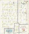 Sanborn Fire Insurance Map from Spencer, Clay County, Iowa. LOC sanborn02833 004-6.jpg