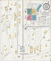 Sanborn Fire Insurance Map from Viroqua, Vernon County, Wisconsin. LOC sanborn09722 003-1.jpg
