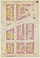 Sanborn Fire Insurance Map from Washington, District of Columbia, District of Columbia. LOC sanborn01227 002-28.jpg