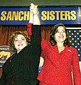 Sanchez Sisters.jpg
