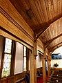 Sanctuary, Sylva First United Methodist Church, Sylva, NC (45914821004).jpg
